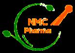 NMC Pharma