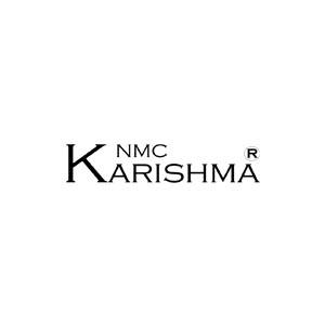 NMC Karishma