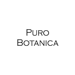 Puro Botanica