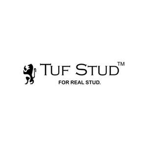 Tuf Stud